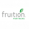 Fruition Partners
