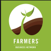 Farmers Business Network, Inc.