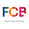 FCB Worldwide, Inc.