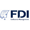 FDI Collateral Management