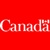 Agriculture and Agri-Food Canada - Information Systems Branch