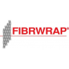 Fibrwrap Construction
