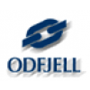Odfjell Management AS