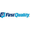 First Quality Enterprises, Inc