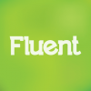 Fluent Home Ltd
