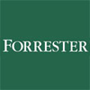 Forrester Research, Inc.