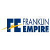 Franklin Empire Inc.