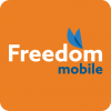 Freedom Mobile Inc
