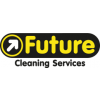 Future Cleaning Services