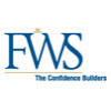 FWS Group of Companies