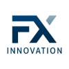 FXINNOVATION