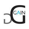 GAIN - Vancouver Island's Premier Dealer Group