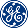 GE Gas Power