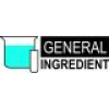 General Ingredient Inc.
