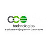 OCO Technologies inc.