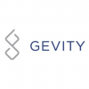 Gevity Consulting Inc