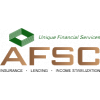 AGRICULTURE FINANCIAL SERVICES CORPORATION(AFSC)