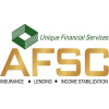 Agriculture Financial Services (AFSC)