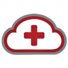 Cloud Care Clinics