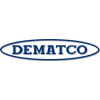 Dematco Manufacturing Inc.
