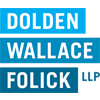 Dolden Wallace Folick LLP