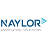 Naylor Association Solutions