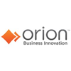 Orion Systems Integrators