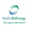 Pacific BioEnergy Corporation