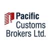 Pacific Customs Brokers