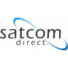 Satcom Direct, Inc.