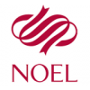 Noel Gifts International Ltd