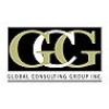 Global Consulting Group Inc.