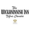 The Wickaninnish Inn