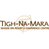 Tigh-Na-Mara Seaside Spa Resort
