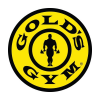 Gold's Gym Northgate