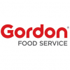 Gordon Food Service Canada Distribution