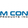 M CON Products Inc.