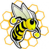 Poelman Apiaries Ltd.