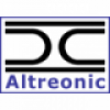 Altreonic NV