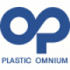 PLASTIC OMNIUM Advanced Innovation and Research
