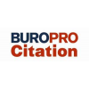 Buropro Citation