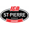 IGA Extra Marché St-Pierre
