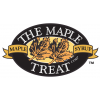 LB Maple Treat corp.