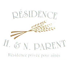 Résidence H.N. Parent 2019 Inc.
