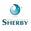 Solutions Sherby Inc.
