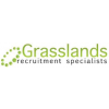 Grasslands Recruitment Specialists