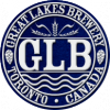 Great Lakes Beer