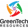 Green Tech Resources