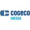 Cogeco Media Inc.