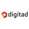 Digitad